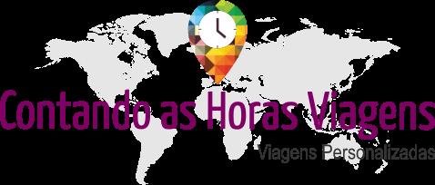 Contando as Horas Agência Virtual de Viagens
